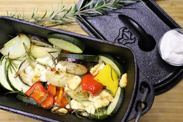 Zucchini-Auflauf-Die-Frau-am-GrillRiMhpGFl2NAQk