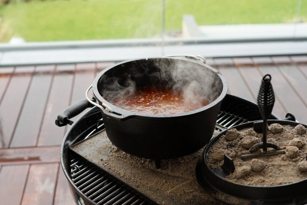 Dutch-Oven-Allesk-nner-Outdoor-Cooking